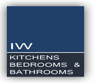 IW Kitchens in Manchester
